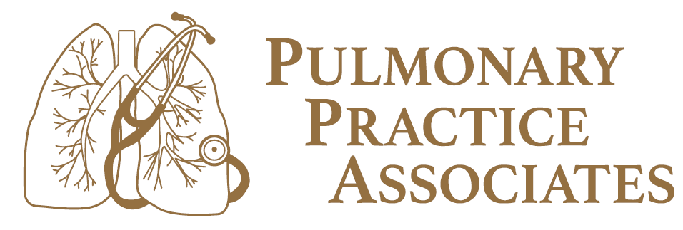 Pulmonary Practice